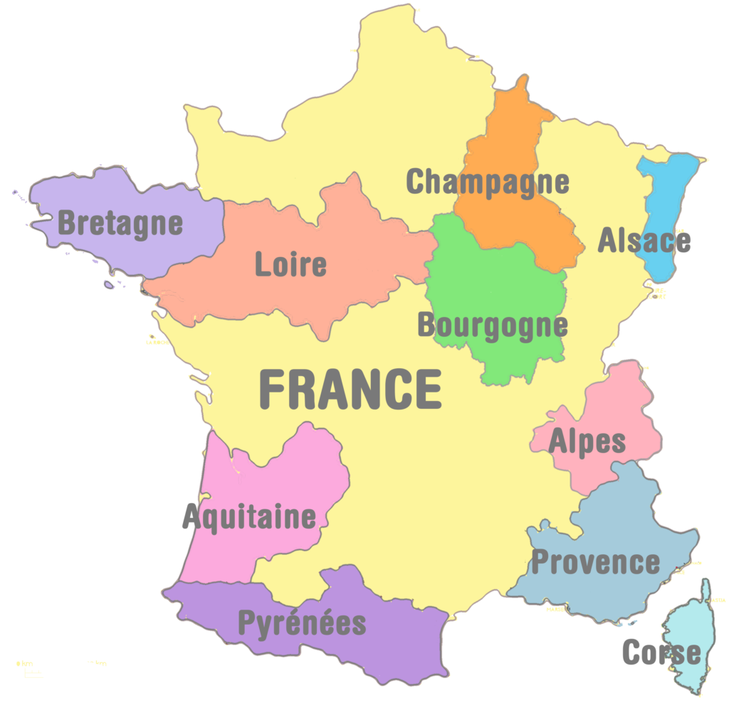 Country-regions-France04